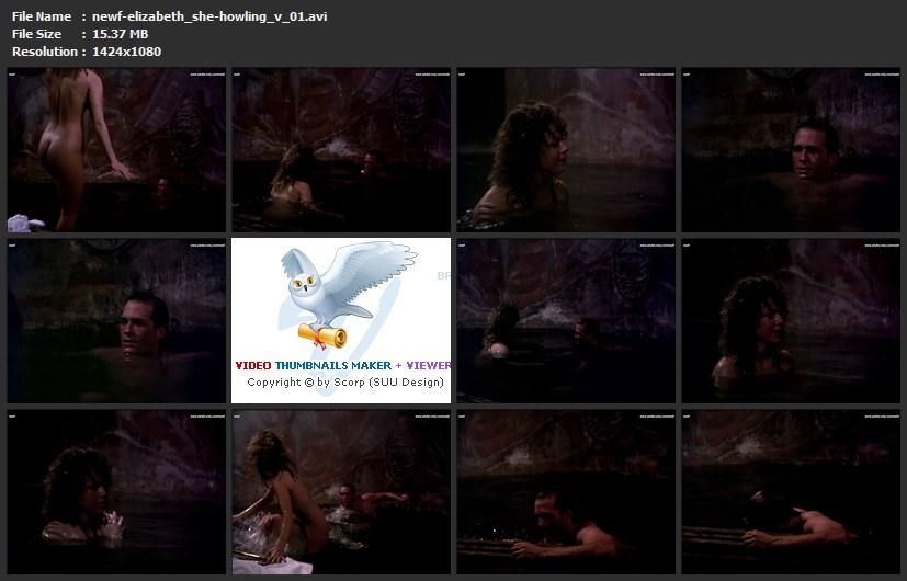 tn-newf-elizabeth_she-howling_v_01