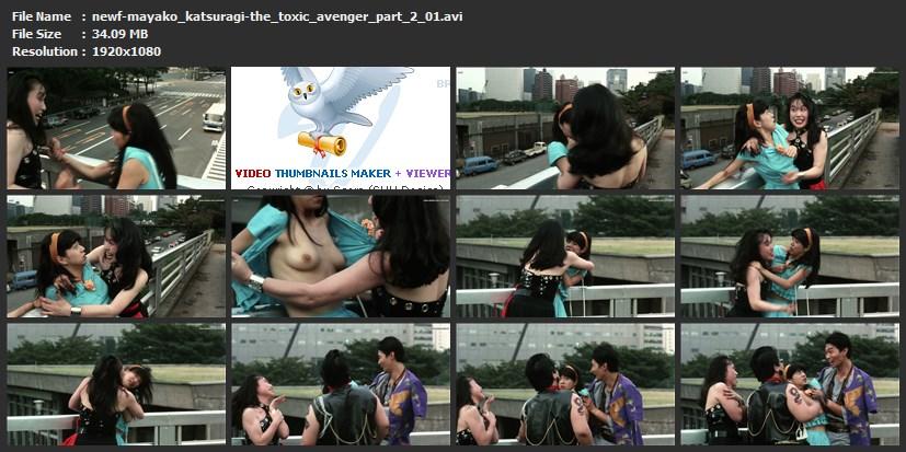 tn-newf-mayako_katsuragi-the_toxic_avenger_part_2_01