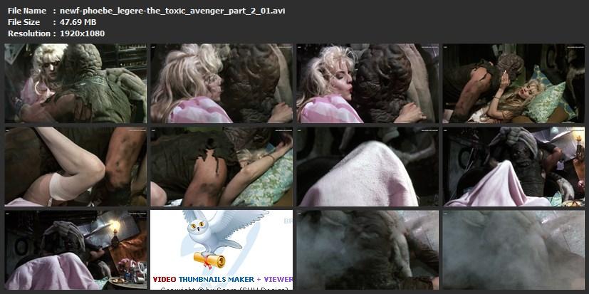 tn-newf-phoebe_legere-the_toxic_avenger_part_2_01
