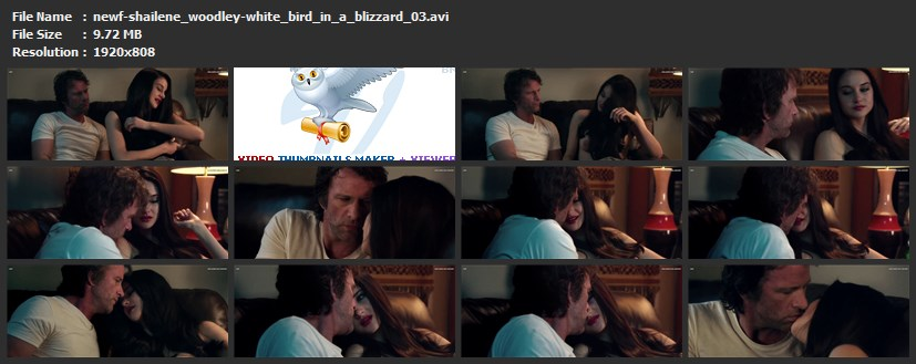 tn-newf-shailene_woodley-white_bird_in_a_blizzard_03