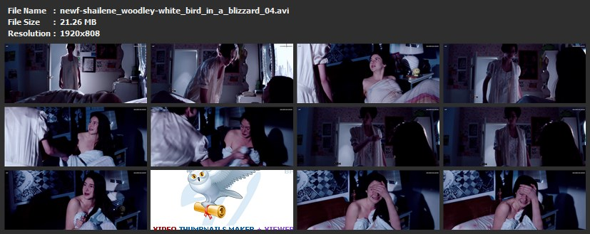 tn-newf-shailene_woodley-white_bird_in_a_blizzard_04