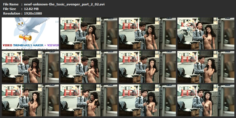 tn-newf-unknown-the_toxic_avenger_part_2_02