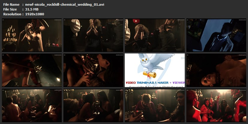 tn-newf-nicola_rockhill-chemical_wedding_01