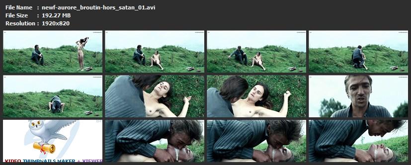 tn-newf-aurore_broutin-hors_satan_01