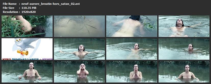 tn-newf-aurore_broutin-hors_satan_02