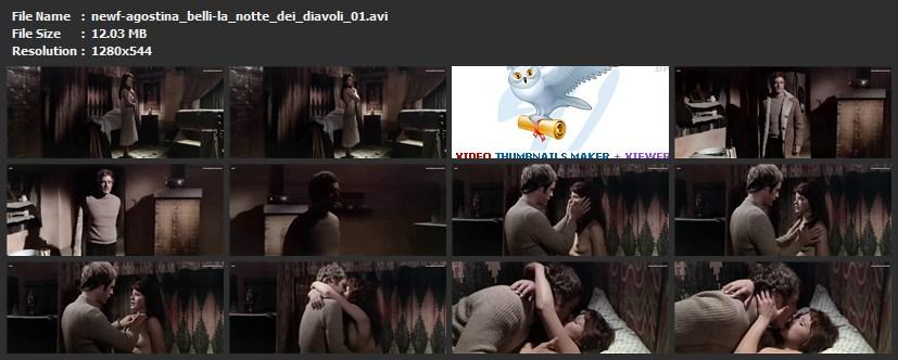 tn-newf-agostina_belli-la_notte_dei_diavoli_01