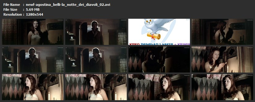 tn-newf-agostina_belli-la_notte_dei_diavoli_02