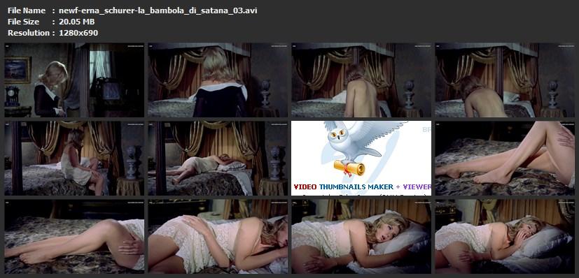 tn-newf-erna_schurer-la_bambola_di_satana_03