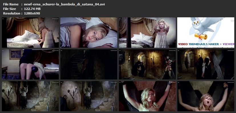 tn-newf-erna_schurer-la_bambola_di_satana_04