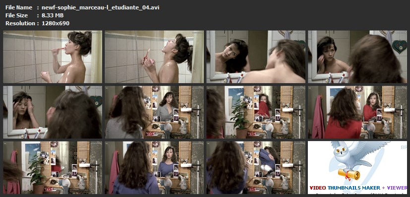 tn-newf-sophie_marceau-l_etudiante_04