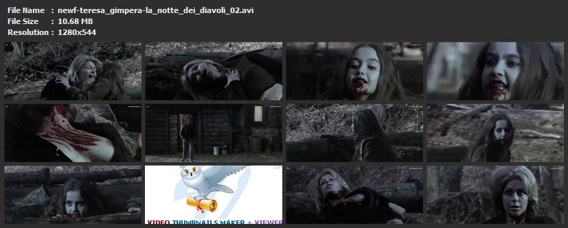 tn-newf-teresa_gimpera-la_notte_dei_diavoli_02