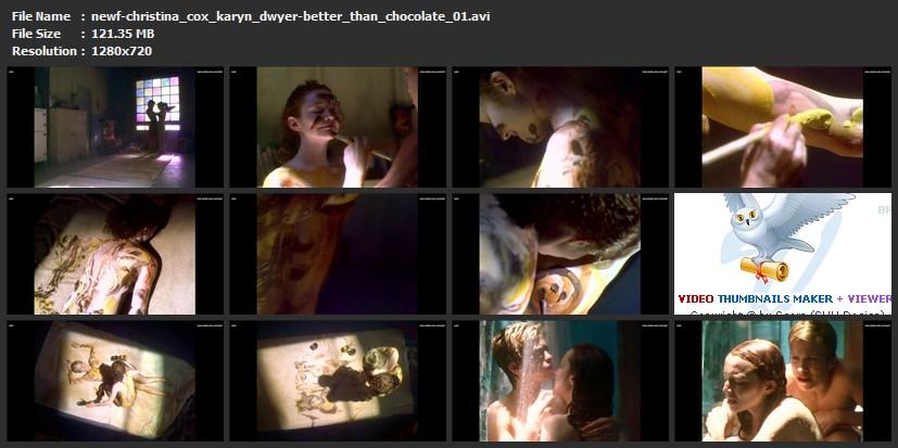 tn-newf-christina_cox_karyn_dwyer-better_than_chocolate_01