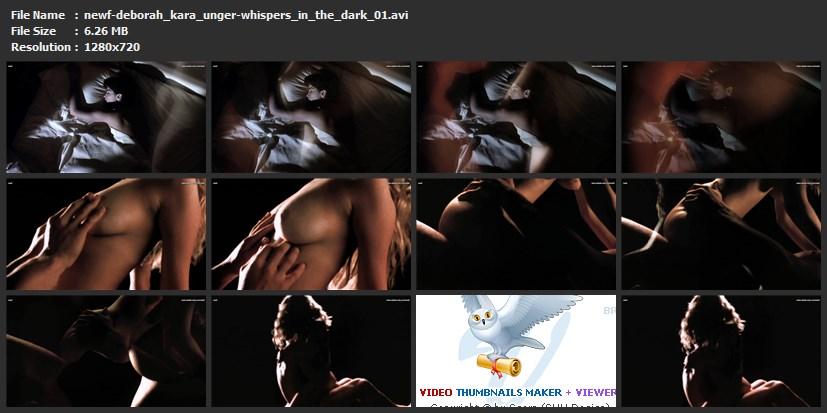 tn-newf-deborah_kara_unger-whispers_in_the_dark_01