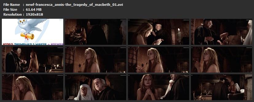 tn-newf-francesca_annis-the_tragedy_of_macbeth_01