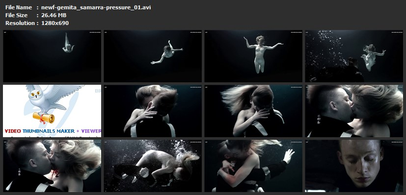 tn-newf-gemita_samarra-pressure_01