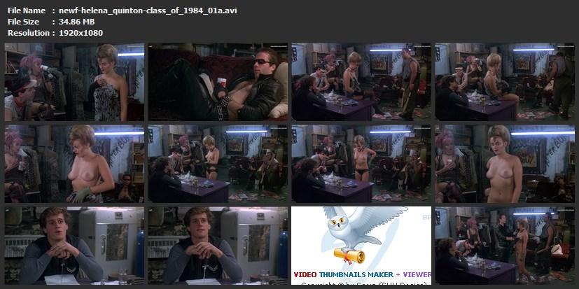 tn-newf-helena_quinton-class_of_1984_01a