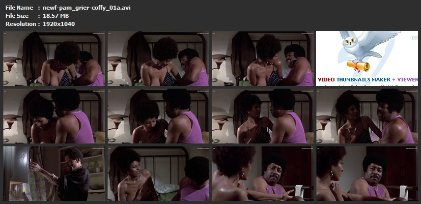 tn-newf-pam_grier-coffy_01a
