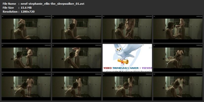 tn-newf-stephanie_ellis-the_sleepwalker_01