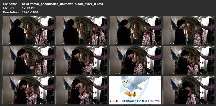 tn-newf-tanya_papanicolas_unknown-blood_diner_03