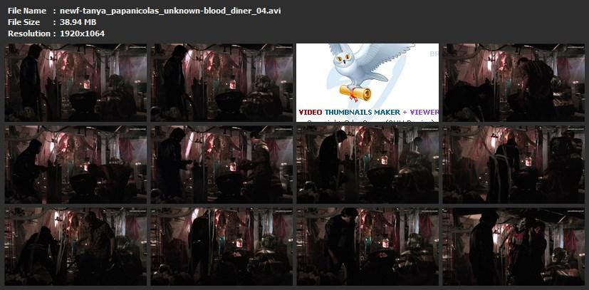 tn-newf-tanya_papanicolas_unknown-blood_diner_04