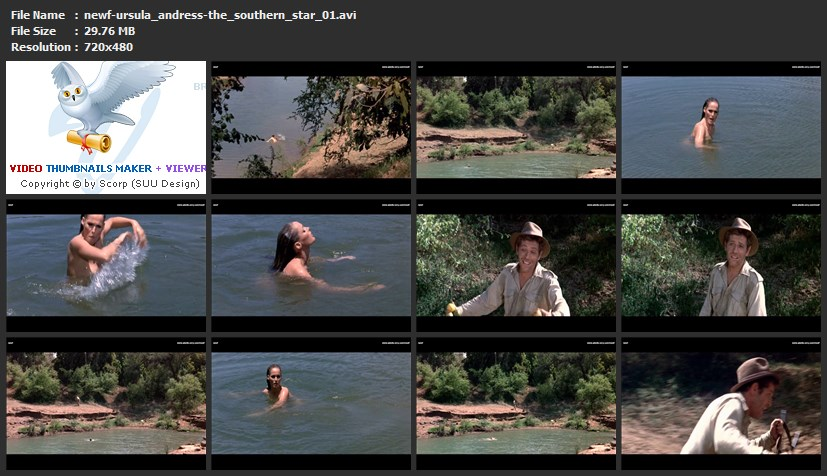 tn-newf-ursula_andress-the_southern_star_01