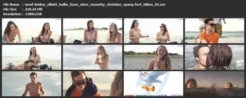 tn-newf-bridey_elloitt_hallie_hass_clare_mcnutty_christine_spang-fort_tilden_01