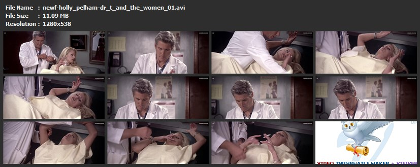 tn-newf-holly_pelham-dr_t_and_the_women_01