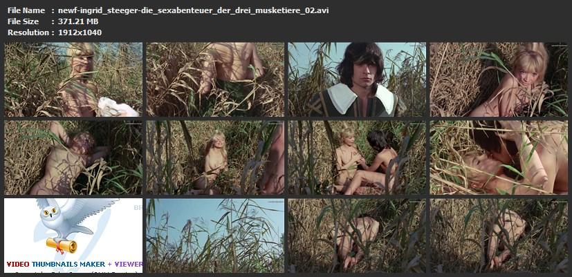 tn-newf-ingrid_steeger-die_sexabenteuer_der_drei_musketiere_02