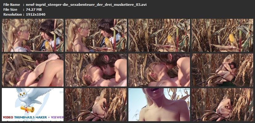 tn-newf-ingrid_steeger-die_sexabenteuer_der_drei_musketiere_03