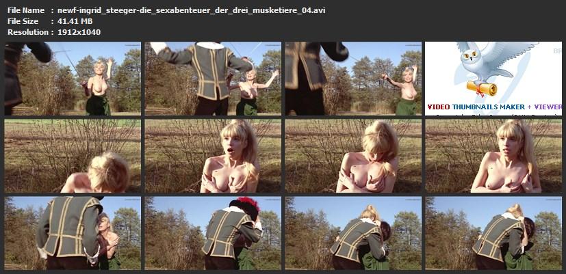 tn-newf-ingrid_steeger-die_sexabenteuer_der_drei_musketiere_04