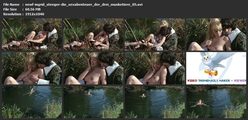 tn-newf-ingrid_steeger-die_sexabenteuer_der_drei_musketiere_05