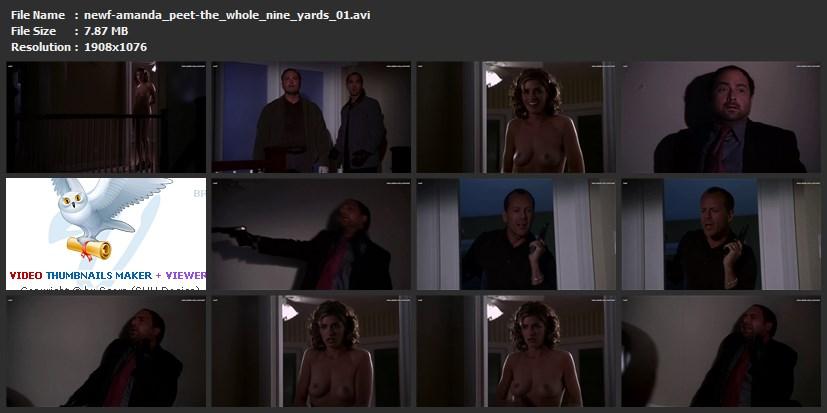 tn-newf-amanda_peet-the_whole_nine_yards_01