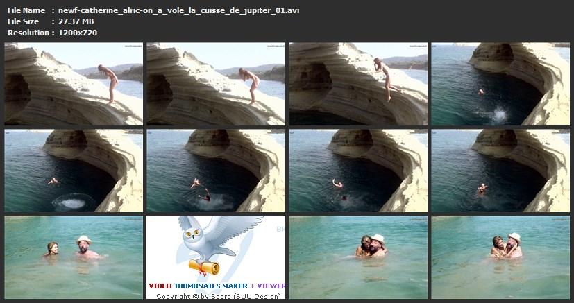 tn-newf-catherine_alric-on_a_vole_la_cuisse_de_jupiter_01