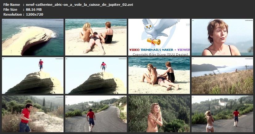 tn-newf-catherine_alric-on_a_vole_la_cuisse_de_jupiter_02