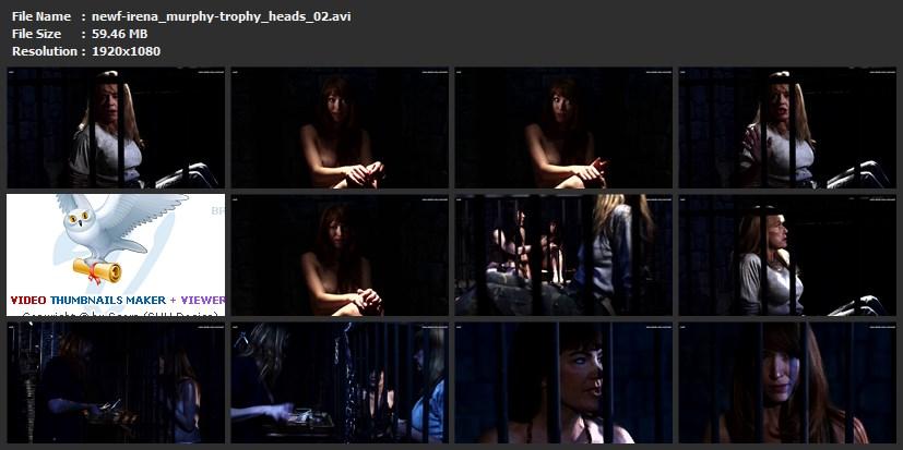 tn-newf-irena_murphy-trophy_heads_02