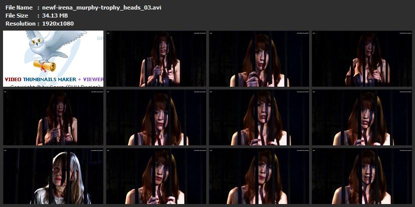 tn-newf-irena_murphy-trophy_heads_03