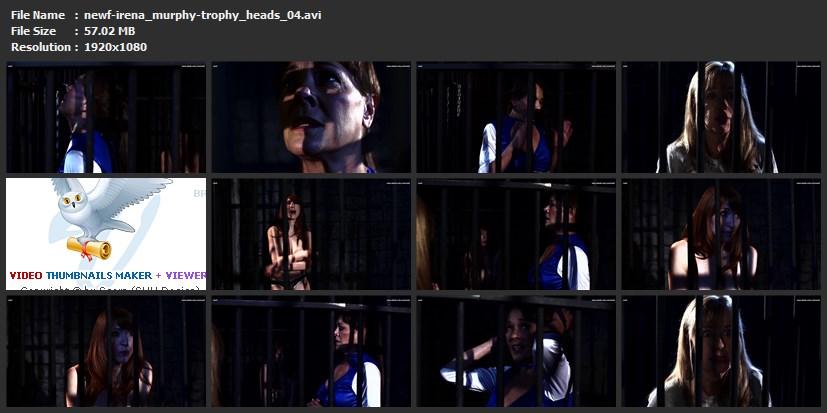 tn-newf-irena_murphy-trophy_heads_04