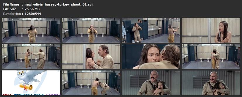 tn-newf-olivia_hussey-turkey_shoot_01