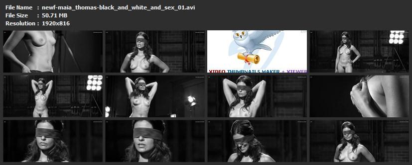 tn-newf-maia_thomas-black_and_white_and_sex_01