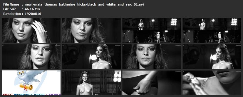 tn-newf-maia_thomas_katherine_hicks-black_and_white_and_sex_01