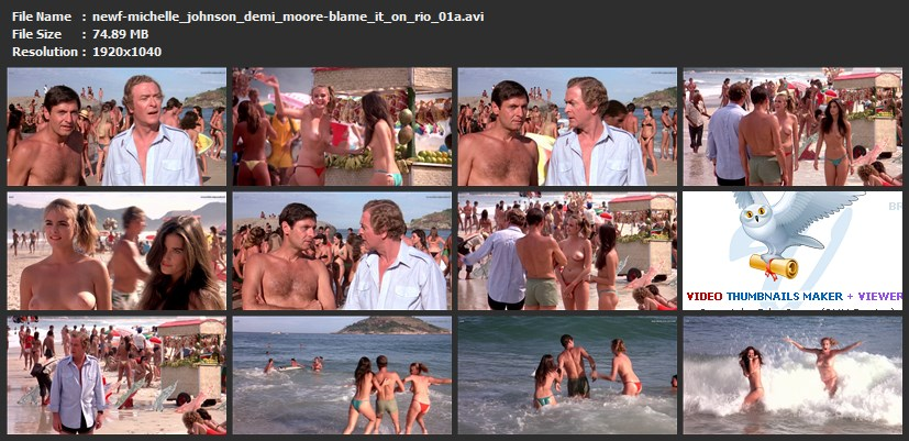 tn-newf-michelle_johnson_demi_moore-blame_it_on_rio_01a