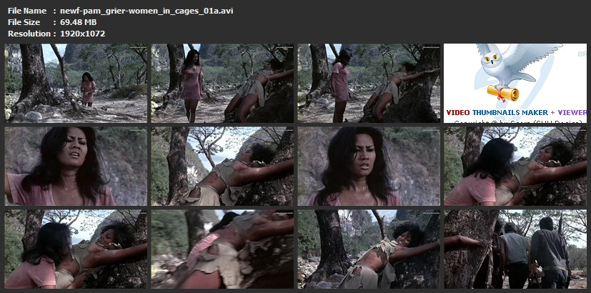 tn-newf-pam_grier-women_in_cages_01a
