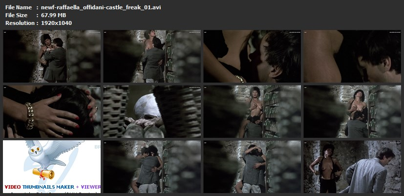 tn-newf-raffaella_offidani-castle_freak_01
