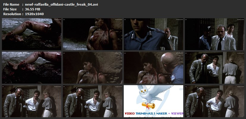 tn-newf-raffaella_offidani-castle_freak_04