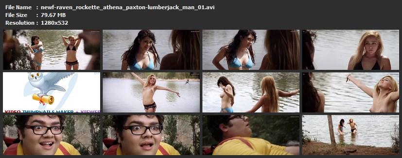 tn-newf-raven_rockette_athena_paxton-lumberjack_man_01