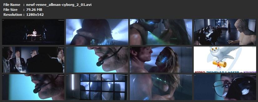 tn-newf-renee_allman-cyborg_2_01