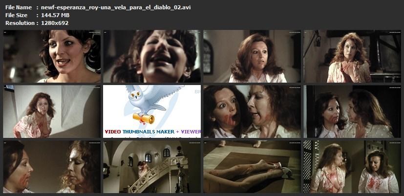 tn-newf-esperanza_roy-una_vela_para_el_diablo_02