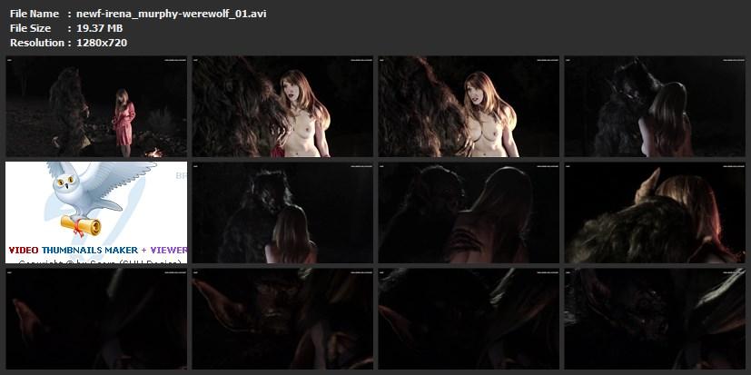 tn-newf-irena_murphy-werewolf_01