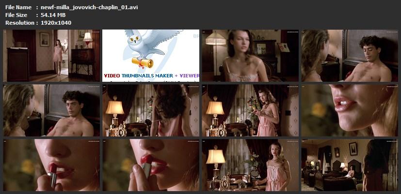 tn-newf-milla_jovovich-chaplin_01
