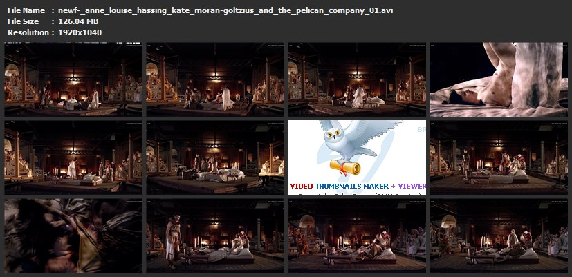 tn-newf-_anne_louise_hassing_kate_moran-goltzius_and_the_pelican_company_01